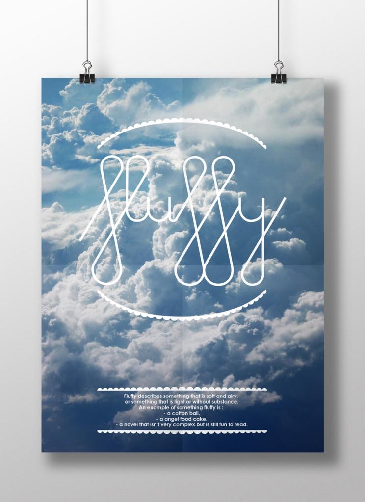 Poster_fluffy