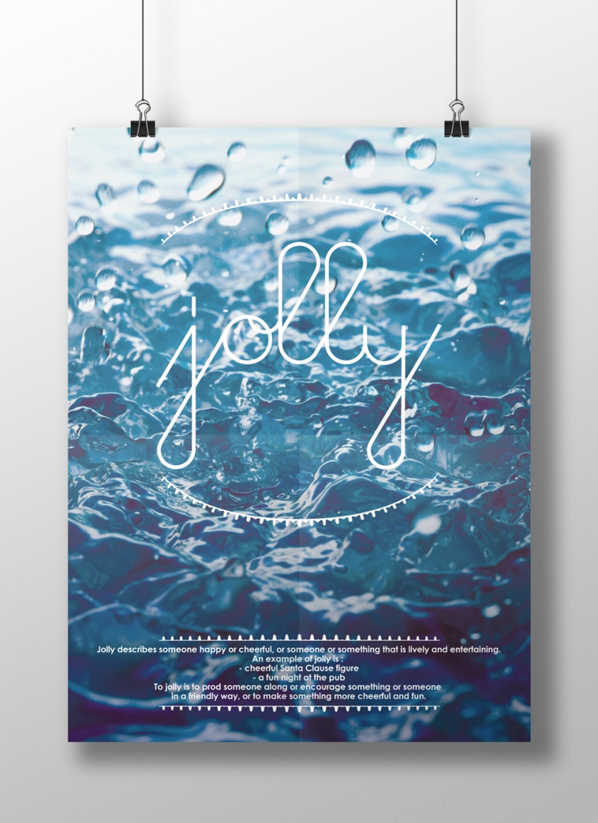 Poster_jolly