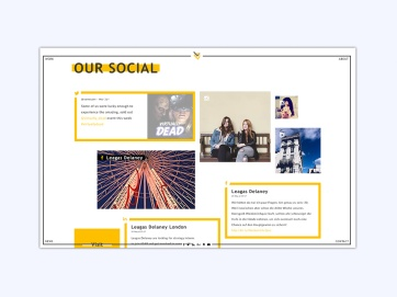 Leagas Delaney - New Website 2 - Homepage