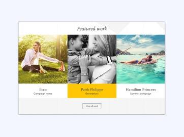 Leagas Delaney - New Website 3 - Homepage