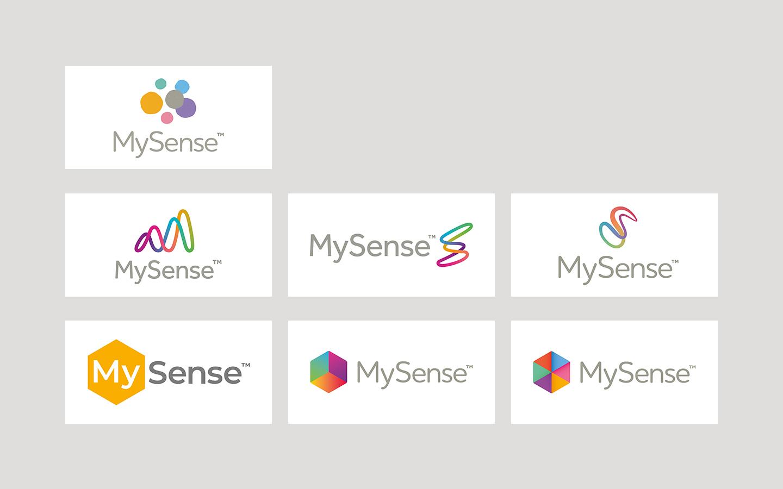 HardEve_Designer_Portfolio_MySense_000