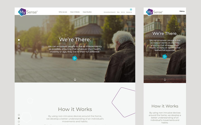 HardEve_Designer_Portfolio_MySense_007