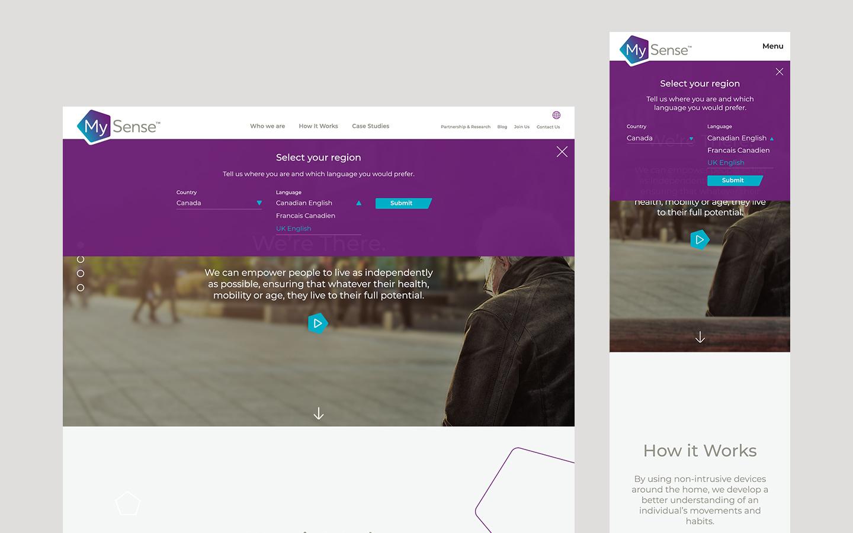 HardEve_Designer_Portfolio_MySense_010