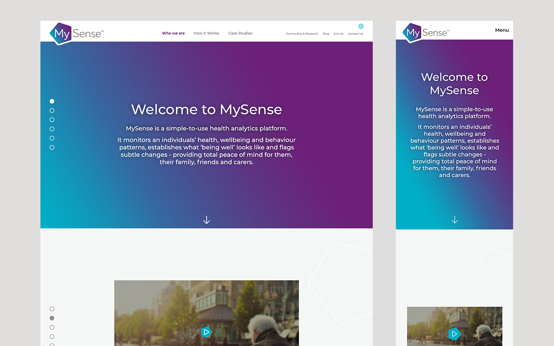 HardEve_Designer_Portfolio_MySense_011