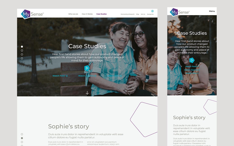 HardEve_Designer_Portfolio_MySense_016