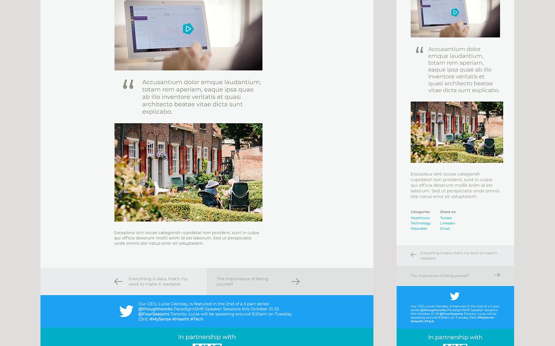 HardEve_Designer_Portfolio_MySense_021
