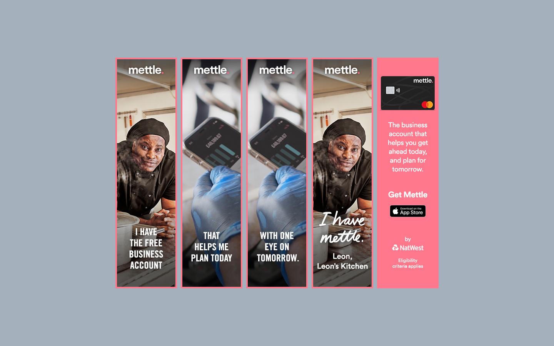 HardEve_Designer_Portfolio_Mettle_007